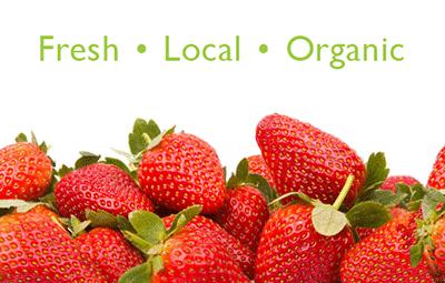 FLO Slider Strawberries-mobile