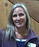 Jenny Munday