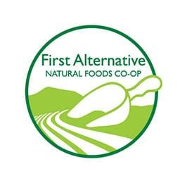 First Alternative Co-op
